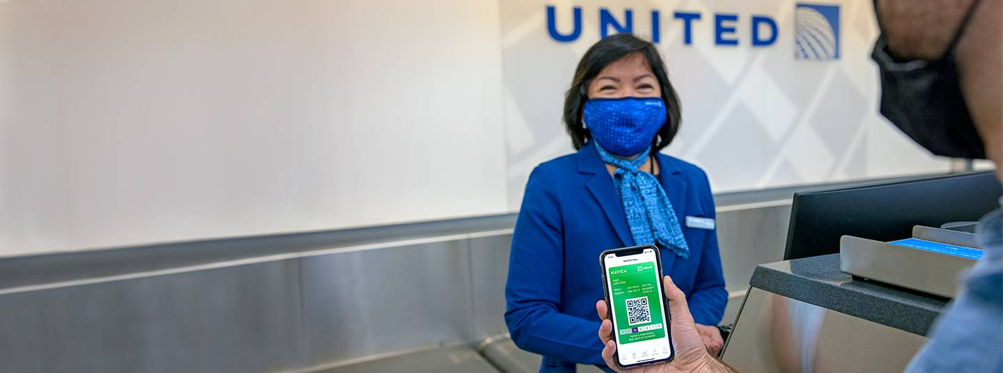 ABBOTT AND UNITED: BOOK YOUR TRAVEL