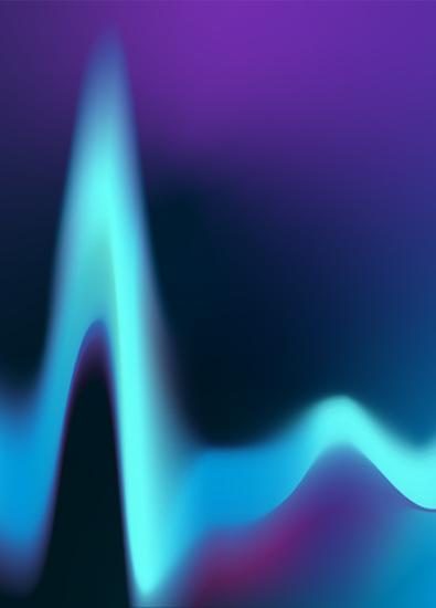 Structural Heart Portfolio Reaches New Heights