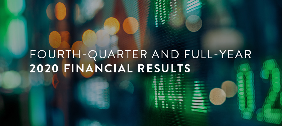 Abbott Q4 Earnings: Exceptional Growth