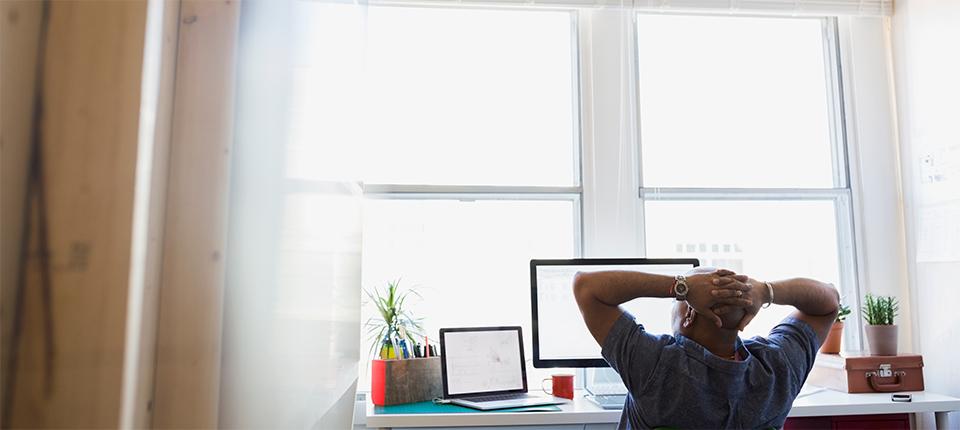 3 Tips for a Successful Remote Job Search