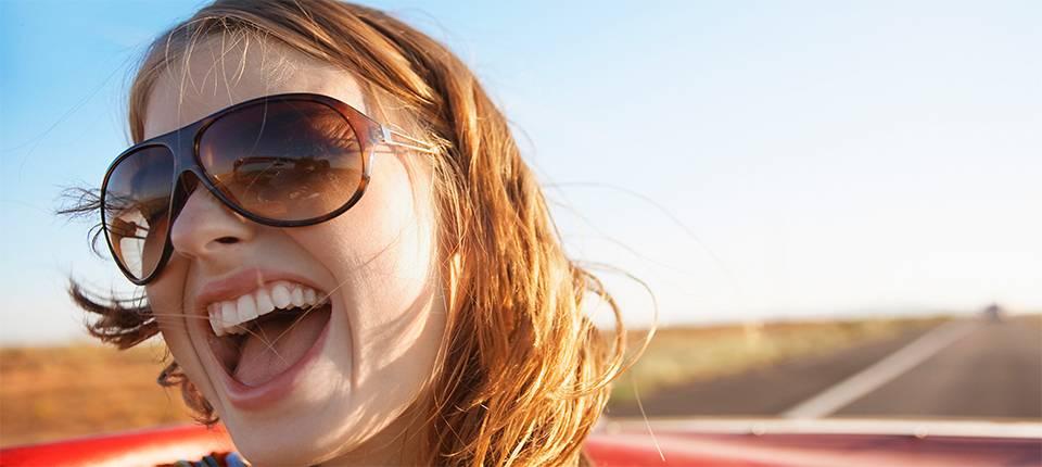 Discover the Secrets to a Successful Internship