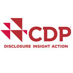 Abbott Laboratories - CDP Climate Change 2020