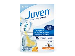 Juven<sup>®</sup>