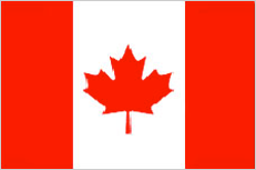French-Canada