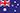 Abbott in Australia