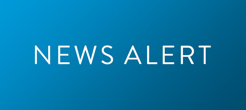 Abbott Launches Panbio™ COVID-19 Antigen Self-Test in India