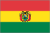 Bolivia Country Indicator