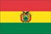 Bolivia Country Indicator