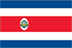 Costa Rica Country Indicator