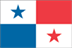 Panama alt