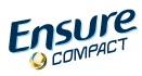 Ensure_Compact
