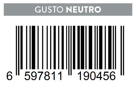 ABOUND_neutro