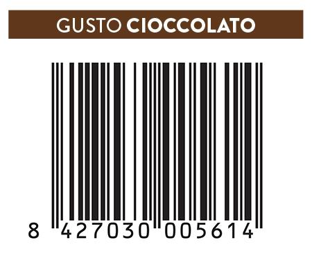 EN_850_Cioccolato