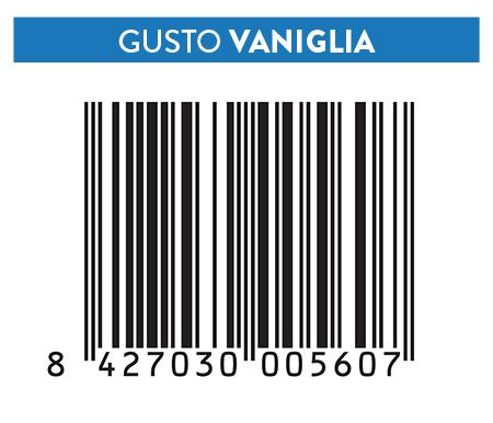 EN_850_Vaniglia