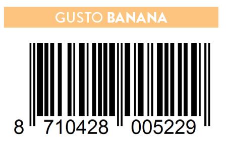 Ensure_Compact_Banana