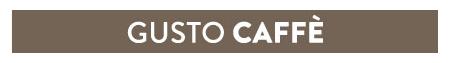 Ensure_Compact_Caffee