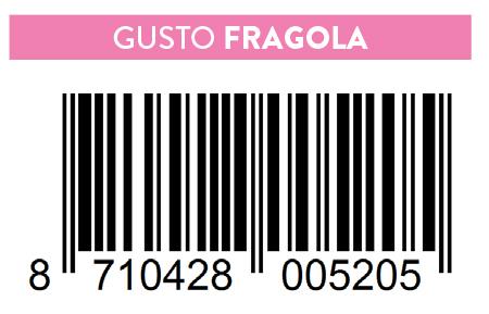 Ensure_Compact_Fragola