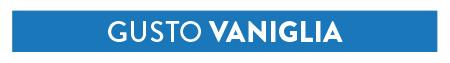 Ensure_Compact_Vaniglia