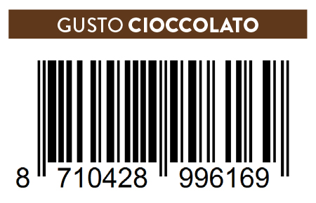 Ensure_Nutrivigor_220ml_Cioccolato