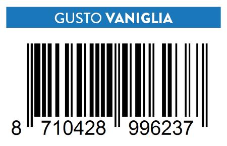 Ensure_Nutrivigor_220ml_Vaniglia