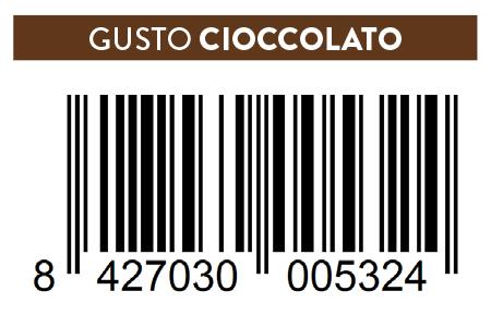 Ensure_Nutrivigor_400g_Cioccolato