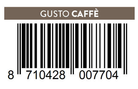 Ensure_PlusAdvance_Caffe