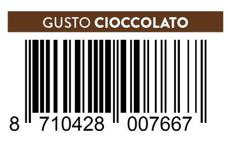 Ensure_PlusAdvance_Cioccolato