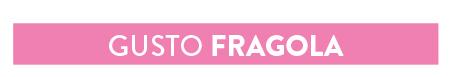 Ensure_PlusAdvance_Fragola