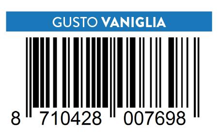 Ensure_PlusAdvance_Vaniglia