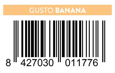 Ensure_PlusCreme_Banana
