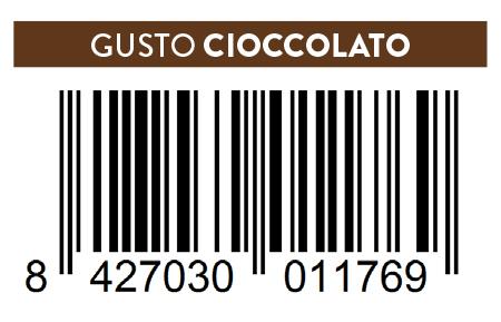 Ensure_PlusCreme_Cioccolato