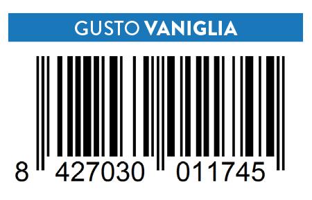 Ensure_PlusCreme_Vaniglia