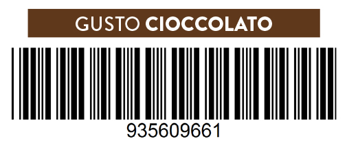 Ensure_Plus_Cioccolato