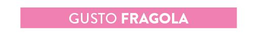 Ensure_Plus_Fragola