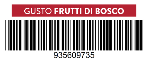 Ensure_Plus_FruttiBosco