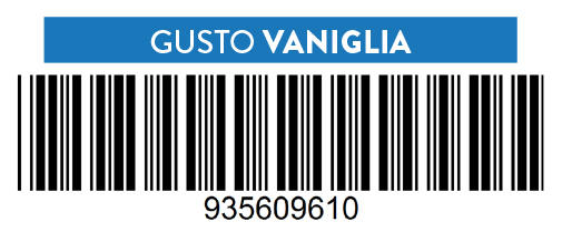 Ensure_Plus_Vaniglia