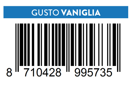 Ensure_TwoCal_Vaniglia
