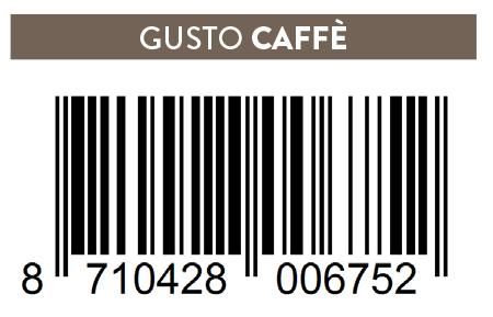 Glucerna_15_Caffe