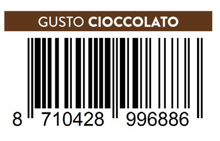 Glucerna_SR_Cioccolato