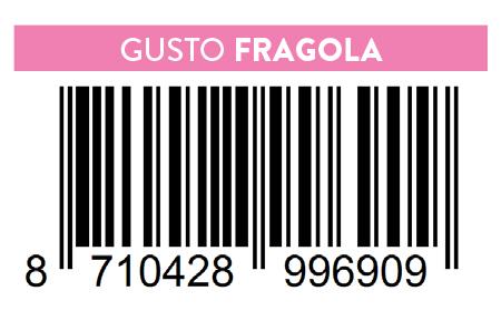 Glucerna_SR_Fragola