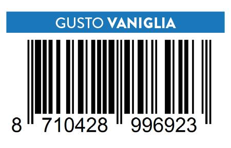 Glucerna_SR_Vaniglia