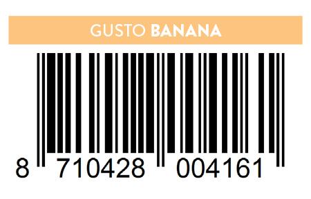 Prosure_Banana