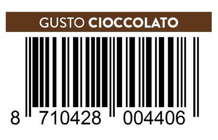 Prosure_Cioccolato