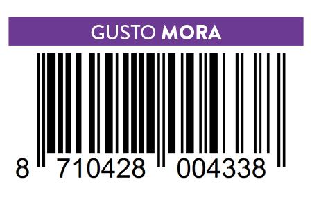 Prosure_Mora