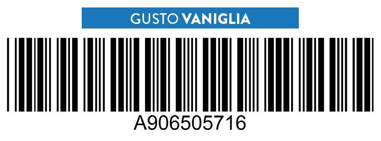 Ensure_Nutrivigor_400g_Vaniglia