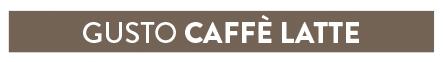 Vital_Caffe_Latte