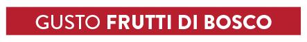 Vital_Frutti_di_Bosco