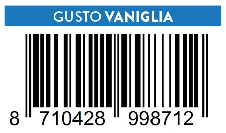 Ensure_Nutrivigor_400g_Vanilla