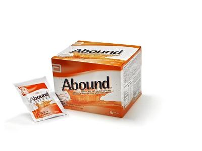 ABOUND_arancia