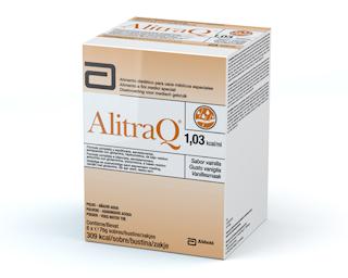 AltiraQ_01